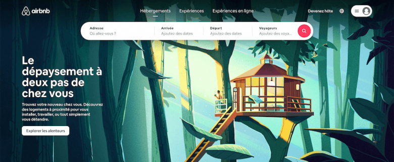 Airbnb-page-accueil-780x320.png